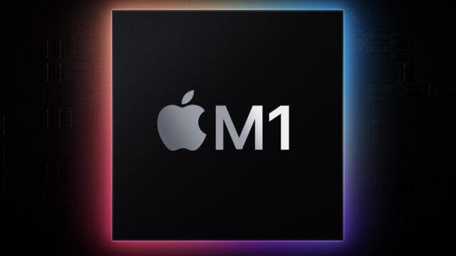 m1-mac-windows-4