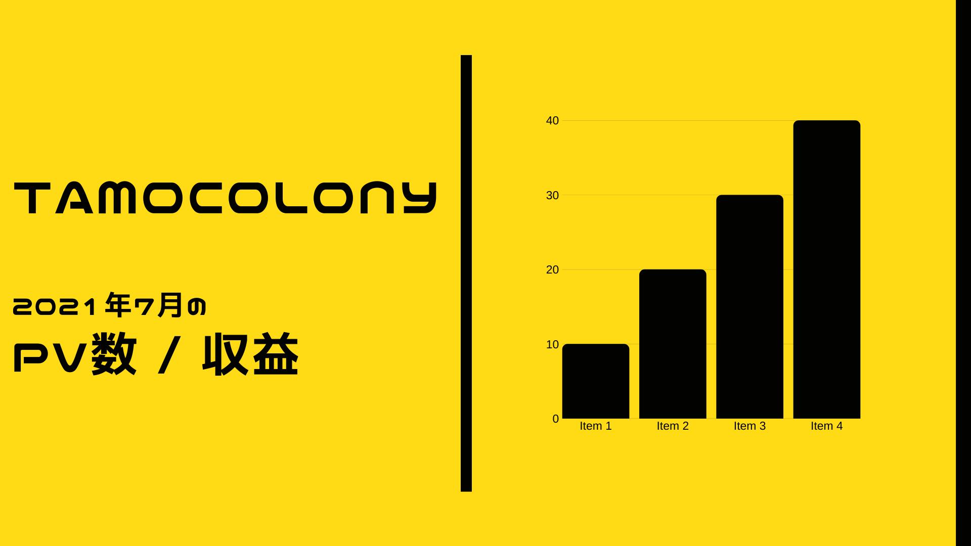 tamocolony-202108-3