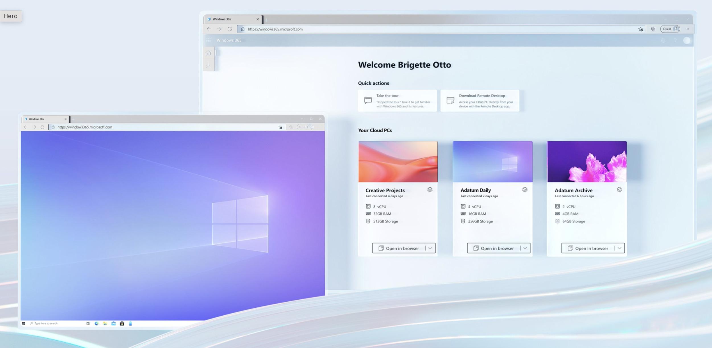 windows-microsoft-office-365-2